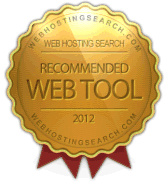 Web Hosting Search-Best Guestbook Provider for 2012 list